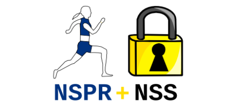 How to determine NSS/NSPR versions on Linux