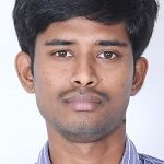 Profile picture of srinath.m
