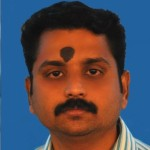 Profile photo of Rajesh R