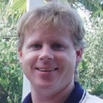 Profile photo of Scott Heger