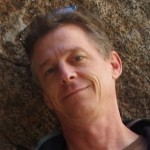 Profile picture of David G. Simmons