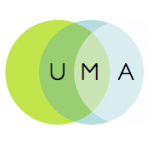 Group logo of OpenUMA